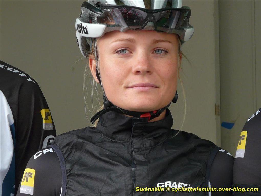 23ème tour de Bretagne 2012 - photos Gwénaëlle RIOU