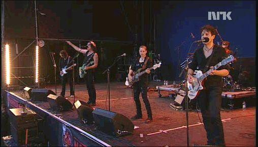 Album - Kasim SULTON Todd RUNDGREN - ARENA Tour