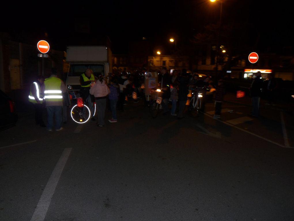 Allumoirs-Epeule-Roubaix