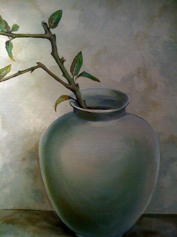 Artistes-Roubaisiens