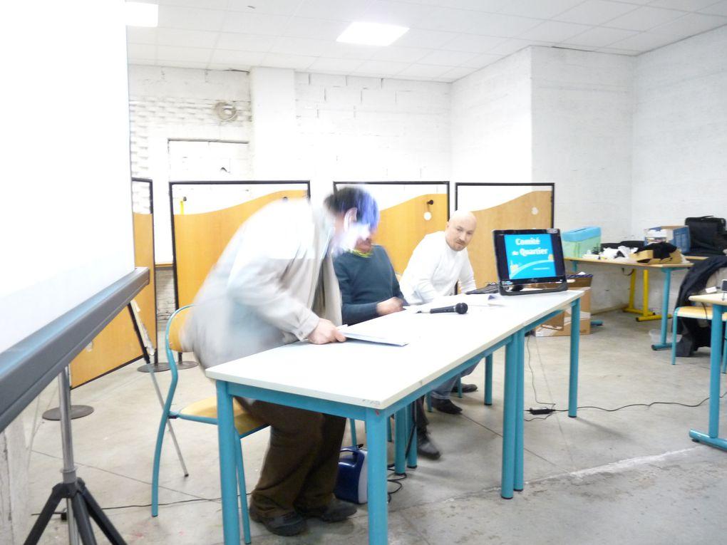 Assemblée-générale-Cq-Epeule