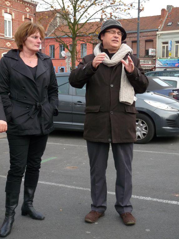 Conseil-Municipal-Decentralise-CMD-roubaix-ouest