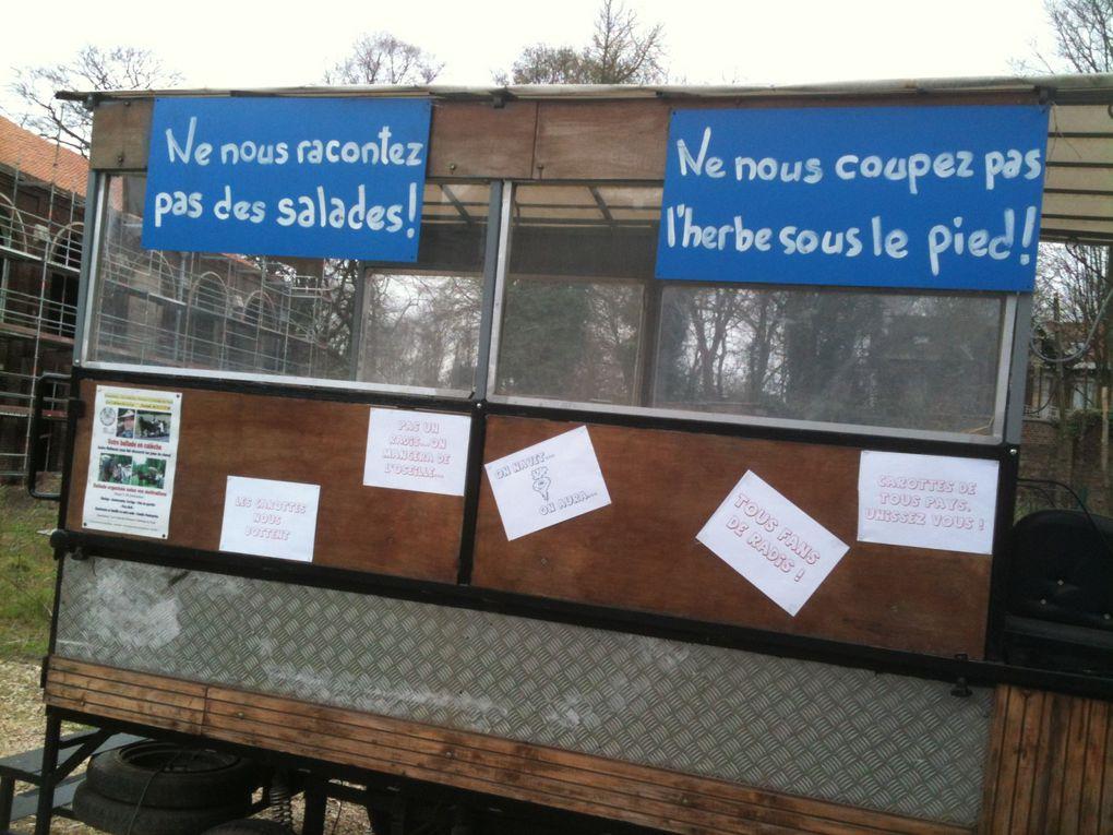 Epeule-cuisine-du-Jardin-de-Traverse