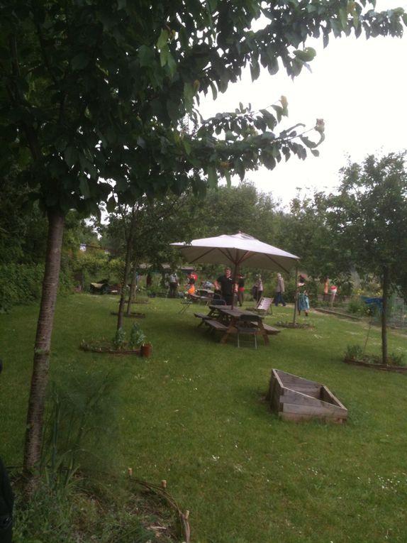 Jardin-de-Traverse-Epeule