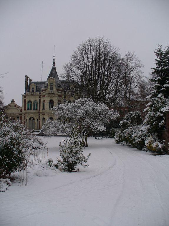 L-Epeule-sous-la-neige