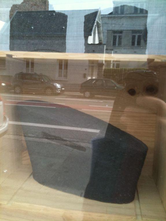 Epeule Les-fenêtres-qui-parlent-fêtent-ses-10-ans
