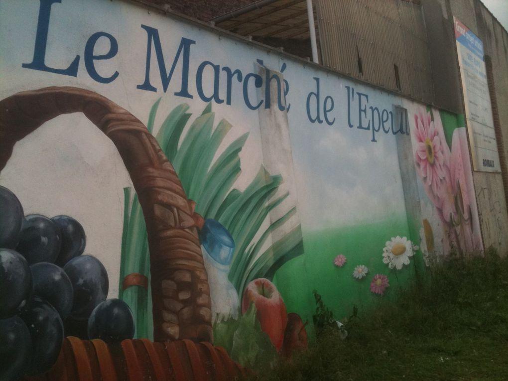 Marche-de-l--Epeule-Roubaix