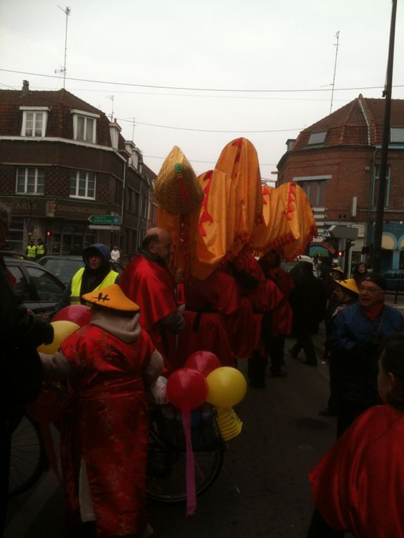 Nouvel-An-Chinois-Epeule-12-fevrier-2012
