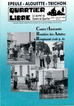 Quartier-Libre epeule roubaix