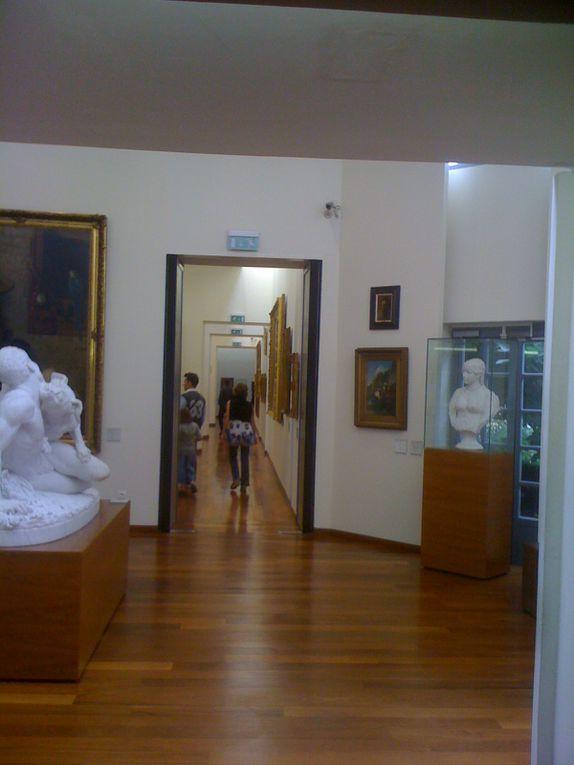 Album - Roubaix--Musee-la-Piscine