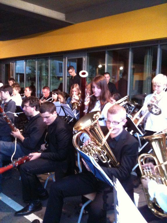 Roubaix-Ouest-Conservatoire-de-Musique Epeule Crouy