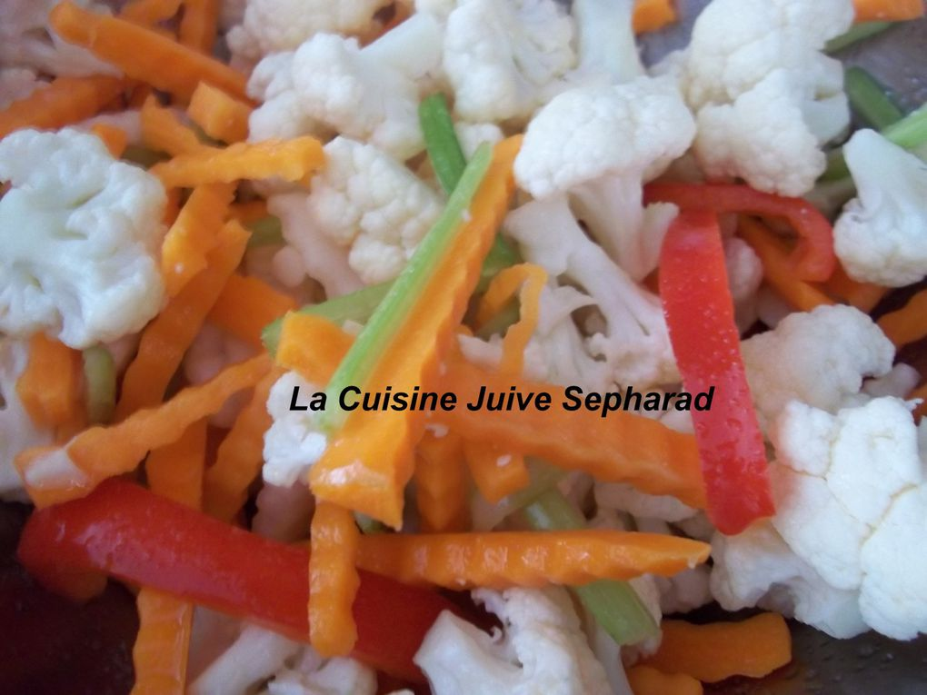 Album - Salades-et-sauces