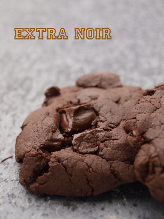 Album - Biscuits-et-petits-gateaux