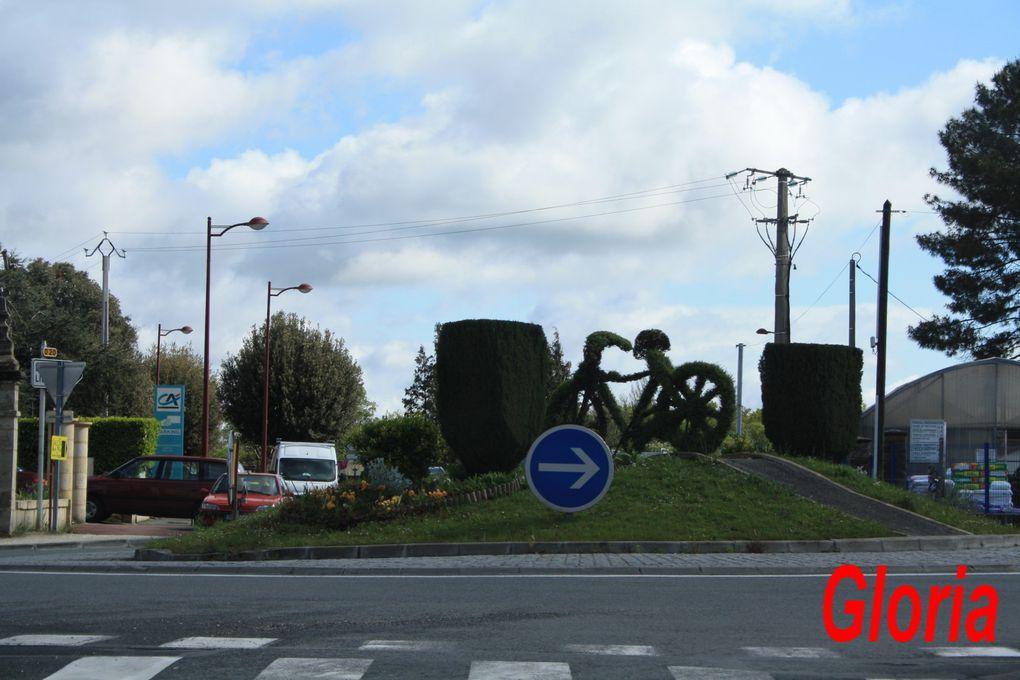 Album - Gironde (33)