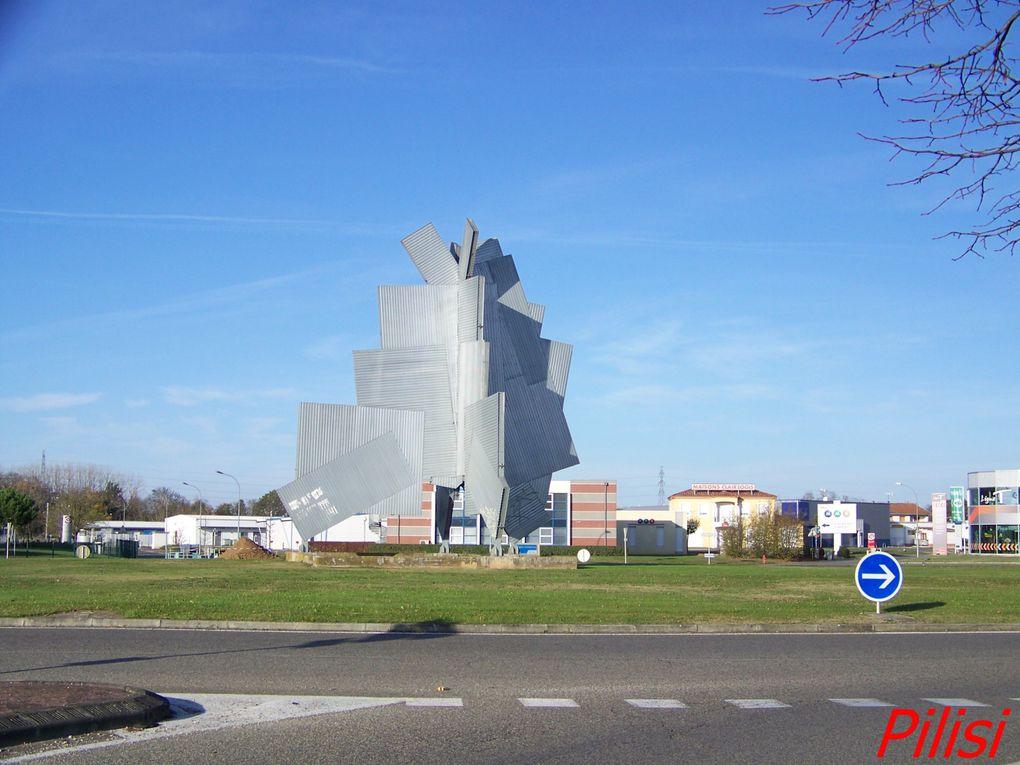 Album - Tarn-et-Garonne (82)