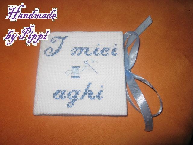 Album - SAL-Portaaghi-2012