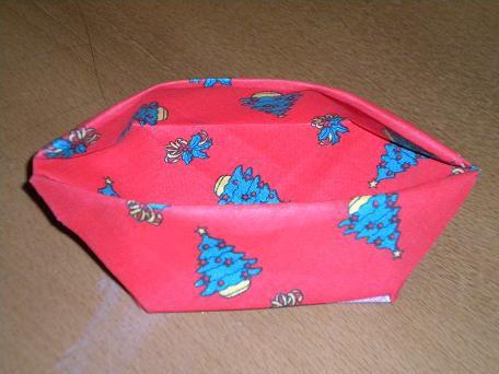 Album - SAL-poubelle-origami-2010
