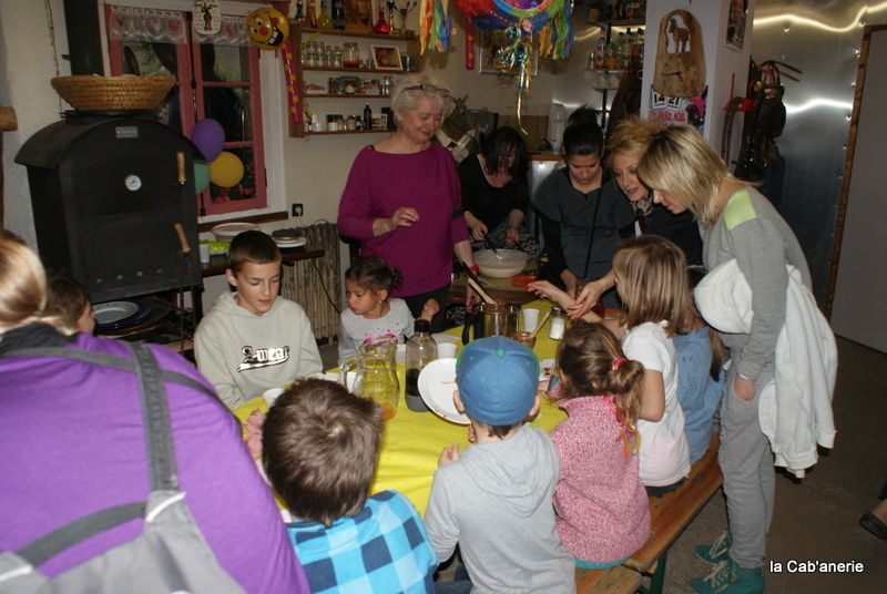 Journees-crepes-party