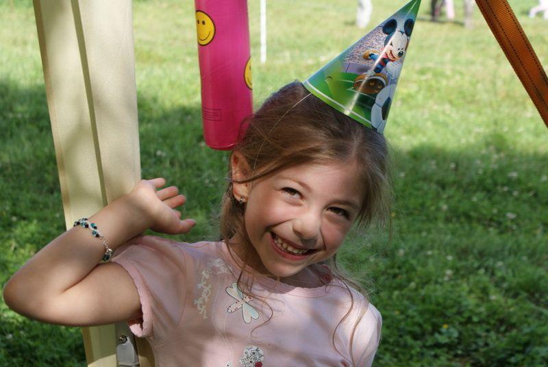 anniversaire de TIDEM, le 19 juin 2011