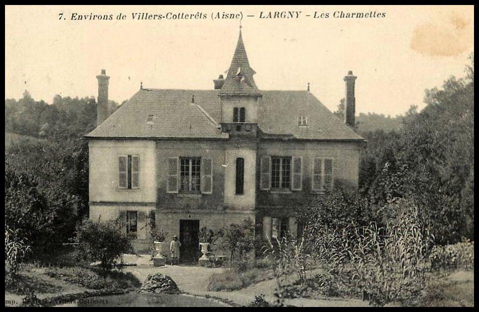 Album - contes-et-legendes-histoires-.