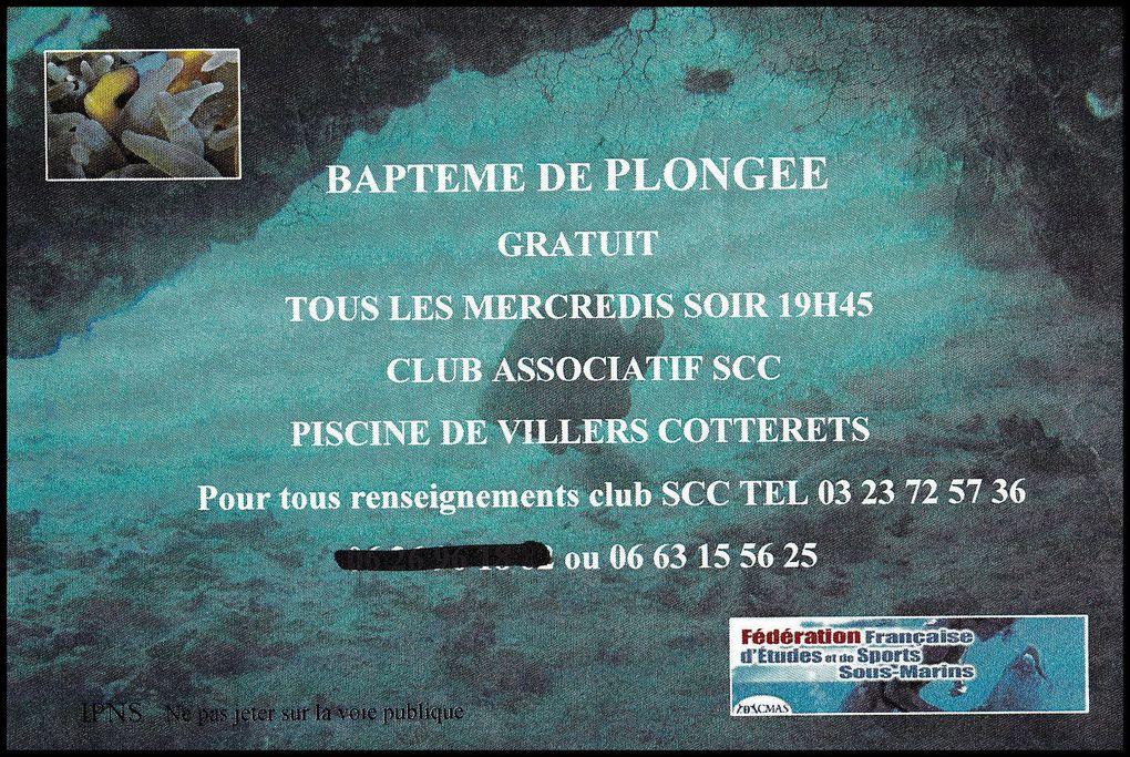 Album - infos-pratique-sur-villers-cotterets
