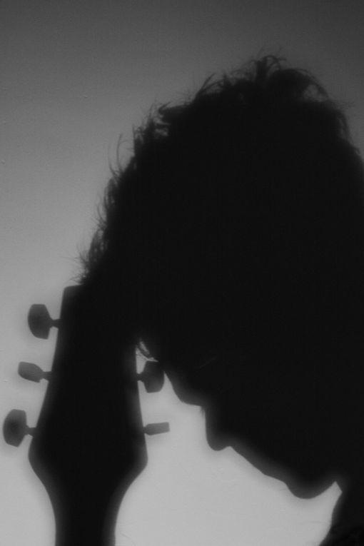 Album - portrait-Arthur