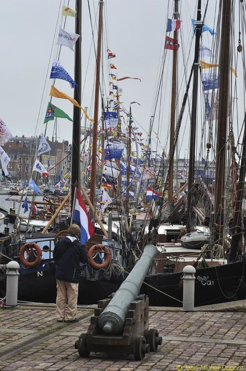 Album - Dunkerque-2013