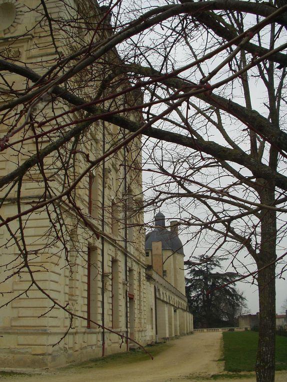 Album - Les-environs-de-Poitiers