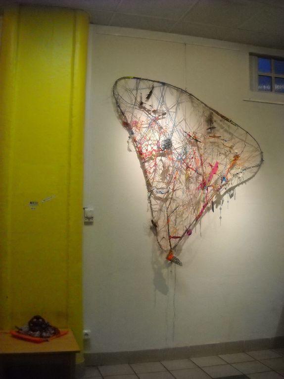 Art RelationnelDétournement de cadreMobilitéTransculturelSculp terresArts premiersLand art