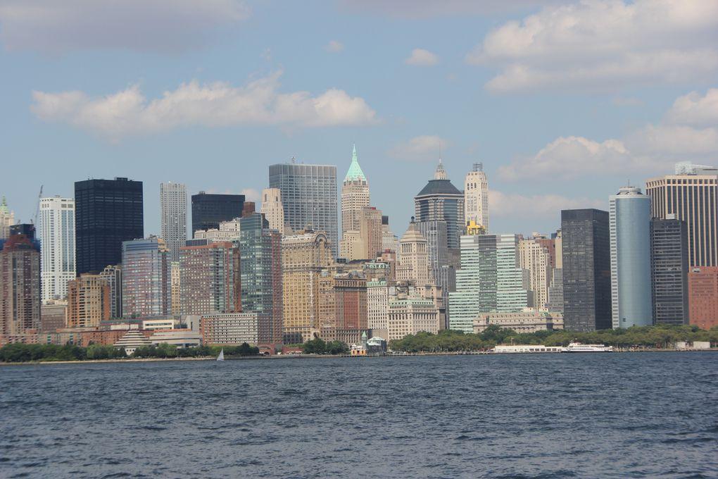 Album - New-York-0711