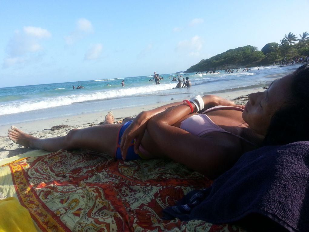 Album - Guadeloupe-2013-by-Oussou