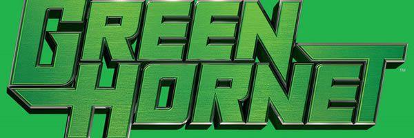 Adapté du comics et de la série,The Green Hornet a été réalisé par Michel Gondry, et sortira début 2011.