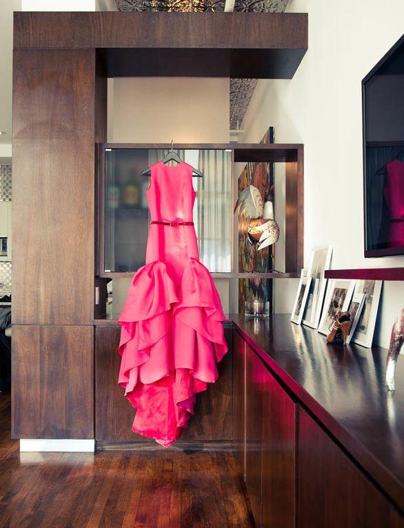 LES PLUS BEAUX DRESSING...The Coveteur vous permet de découvrir l'intérieur de la penderie de ceux qui créent les tendances culturelles dans le monde, et ainsi de voir ce qui fait leur style personnel.