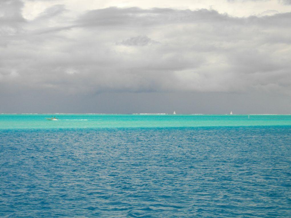 Album - Ah-la-Polynesie-Bora 2011-2012