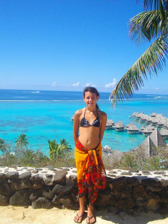 Album - Ah-la-Polynesie-MOOREA-N-2