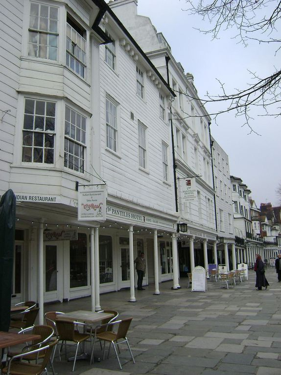 Album - The-royal-tunbridge