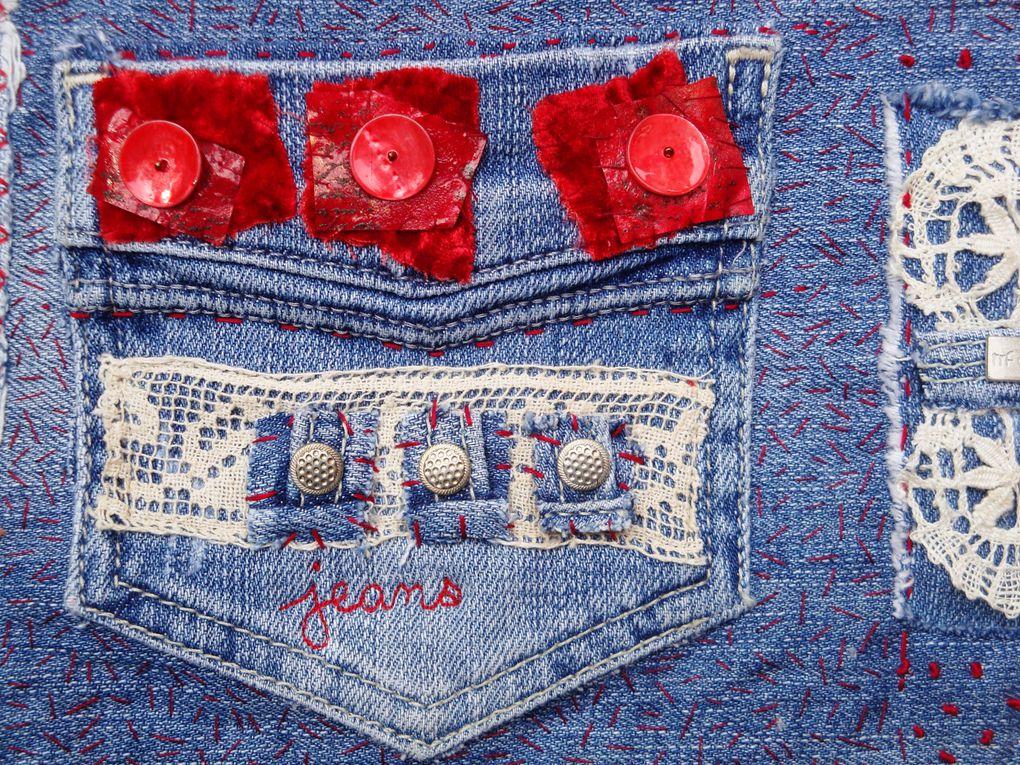 Album - art-textile--format-moyen