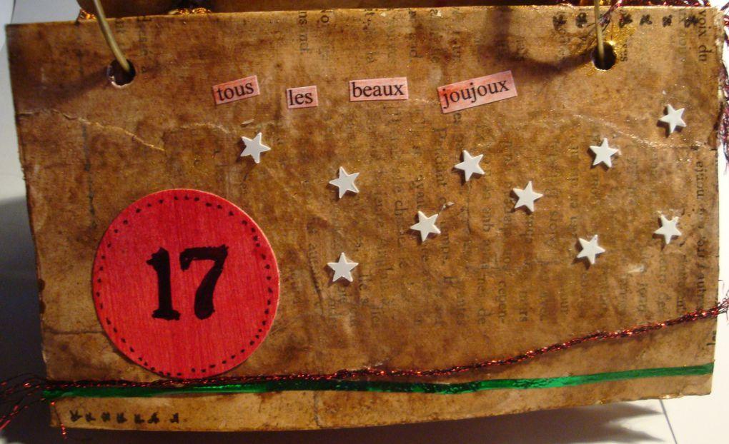 Album - calendrier-avent-Hugo-2011