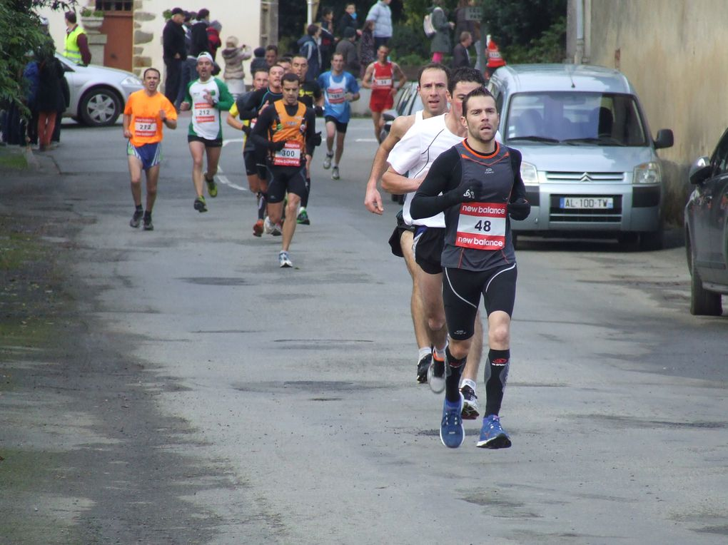 Album - Photos-2013-10km