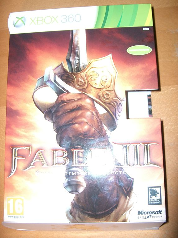 http://www.dailymotion.com/video/xfjf0c_unboxing-fable-3-edition-collector_videogames