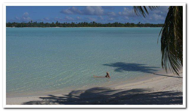 Album - Polynesie