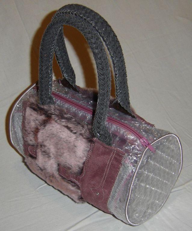 Album - BAG