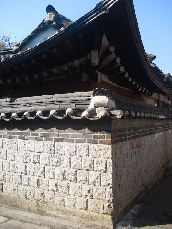 Album - Corée part 2