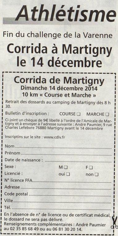 Album - CORRIDA-de-MARTIGNY---14-Decembre-2014