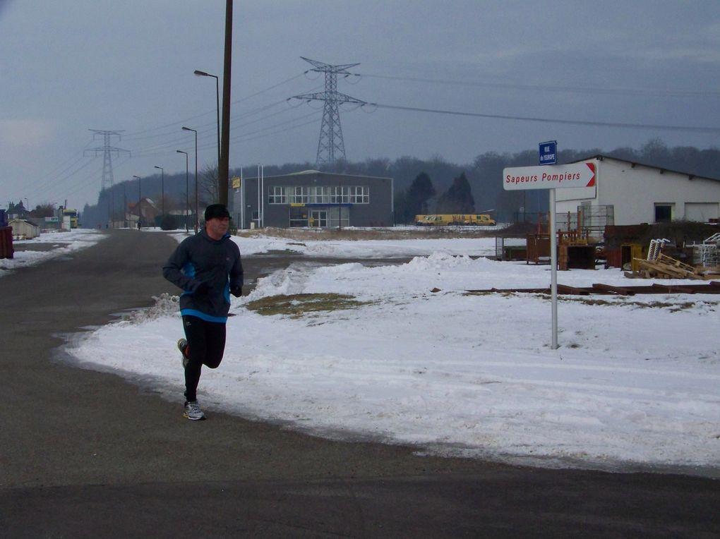 Album - Caserne-des-Pompiers-SNA-le-12-fevrier-2012