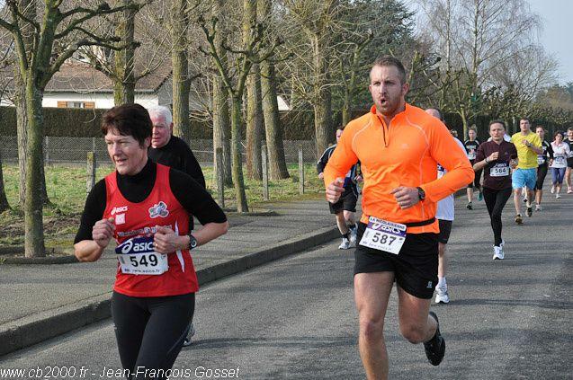 Album - La-Nicolaisienne-le-11-mars-2012-par-Jean-Francois-Gosset
