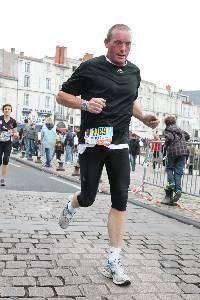Album - Marathon-de-La-Rochelle-2011