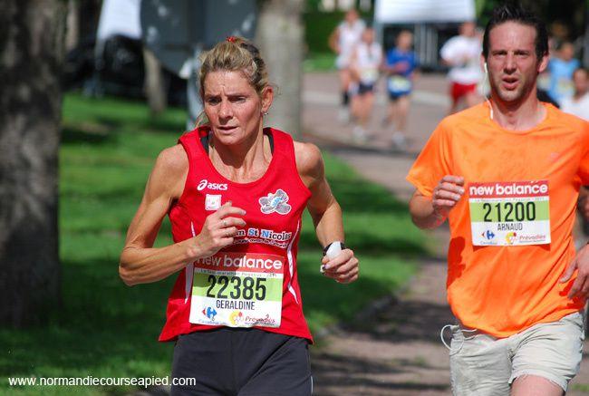 Album - Semi-Marathon-Caen-19-juin-2011
