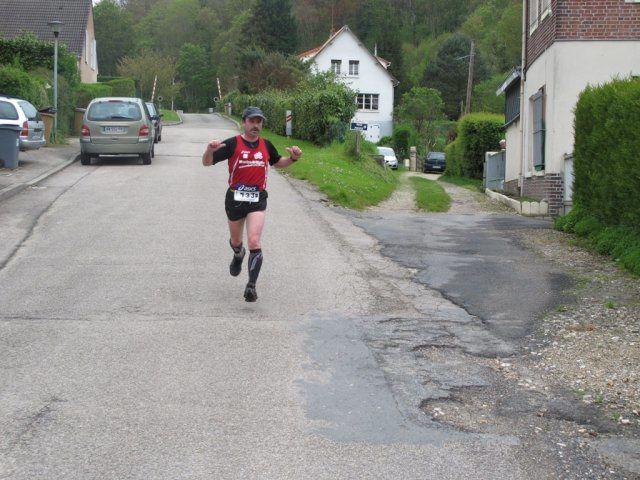 Album - Trail-de-la-Ronce-le-5-mai-2012