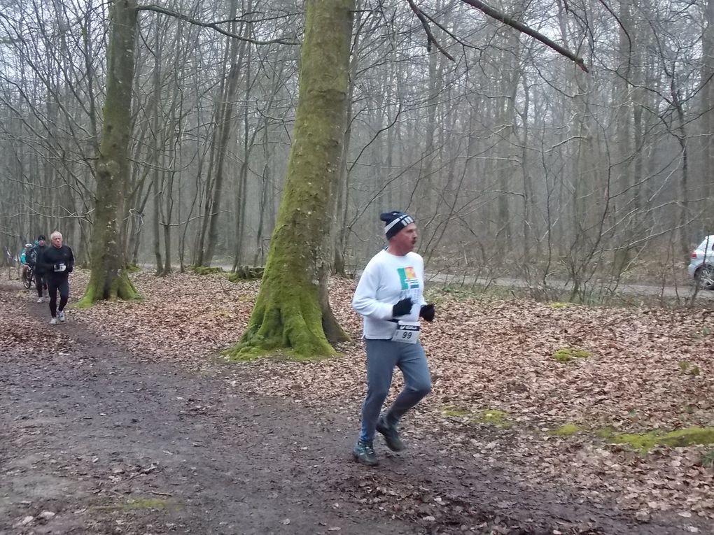 Album - Trail-des-Aiguilles-2013